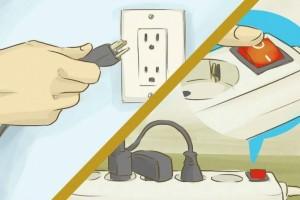 Αυτές είναι οι συσκευές που καίνε το περισσότερο ρεύμα στο σπίτι - Προσοχή