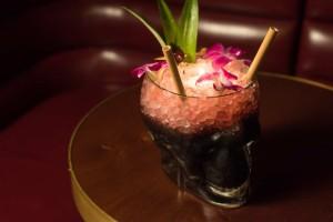 παλληνη ποτο μπαρ