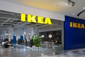 """""""Τρέξε"""" στα IKEA για να αγοράσεις το πιο χρήσιμο αντικείμενο της παραλίας"""
