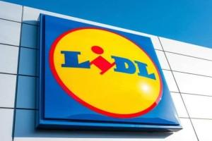 Lidl: Αποκάλυψη ντόρος για τα σούπερ μάρκετ