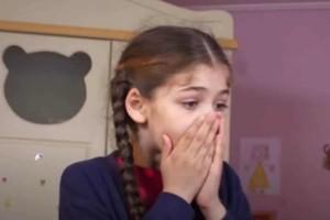 Τραγικός θάνατος στην Elif - Θρήνος