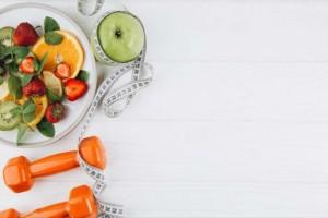 Η δίαιτα του ηθοποιού θα σε μεταμορφώσει μέσα σε χρόνο μηδέν