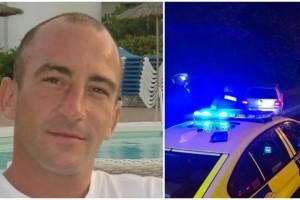 Άγρια δολοφονία 37χρονου Κύπριου στη Βρετανία