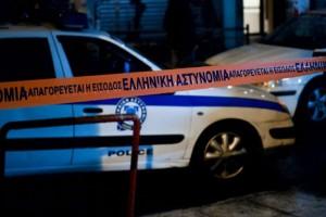 Θεσσαλονίκη: Γυναίκα σκότωσε τον πρώην πεθερό της - Το χρονικό της άγριας δολοφονίας