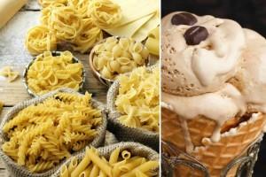 4 τροφές που πρέπει να πετάξετε άμεσα - Είναι εθιστικές