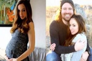 Έχασε την έγκυο γυναίκα του κατά τον τοκετό. Λίγες μέρες αργότερα βρίσκει αυτά τα κρυφά αρχεία στον υπολογιστή της και παθαίνει σοκ