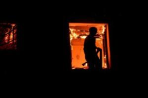 Φρίκη στο Πακιστάν: Έκαψε ζωντανή τη 14χρονη ανιψιά του επειδή απέρριψε την πρόταση γάμου