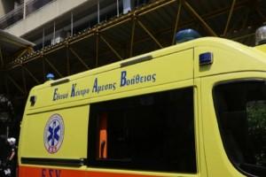 81χρονος ανασύρθηκε νεκρός από τη θάλασσα στα Χανιά