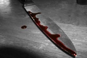 14χρονη έκοψε το λαρύγγι στην 10χρονη ξαδέρφη της - Χάραξε λέξεις στο άψυχο κορμί της