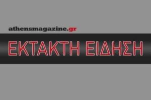 Κορωνοϊός στην Ελλάδα: 33 νέα κρούσματα