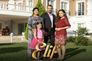 Τραγικό τέλος στην Elif: Ανατινάζεται η...