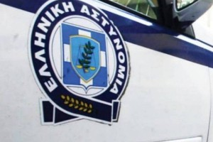 «Eλληνικά hoaxes»: Καταζητείται για σύσταση συμμορίας