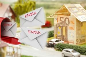 ΕΝΦΙΑ: Ποιοι ιδιοκτήτες ακινήτων δεν θα πληρώσουν