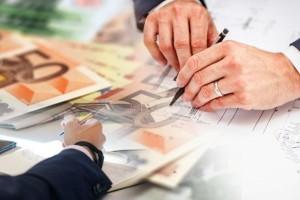 Επίδομα 800 ευρώ: Πότε θα γίνει η πληρωμή - Ποιους αφορά