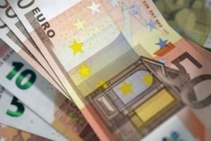 Επίδομα 534 ευρώ: Μπαίνουν τα λεφτά στους λογαριασμούς σας - Ποιοι  θα πληρωθείτε σήμερα