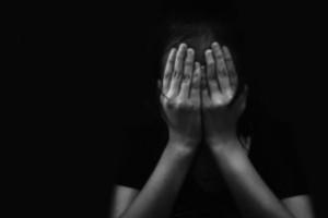 Ερέτρια: Ραγδαίες εξελίξεις με τον 51χρονο δάσκαλο που κατηγορείται για την αποπλάνηση 14χρονης μαθήτριας