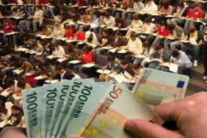Φοιτητικό επίδομα: Παράταση στις αιτήσεις -  Αναλυτικά η διαδικασία υποβολής