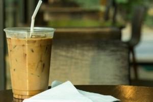 Το απόλυτο κόλπο για να μην… νερώνει ο καφές σας - Θα τρέξετε να το κάνετε