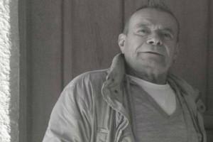 """""""Στα μαύρα"""" όλη η Μύκονος - Πέθανε ο Γιάννης Κλεισούρας"""