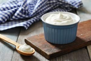 Η θαυματουργή δίαιτα του γιαουρτιού που θα σε... μεταμορφώσει