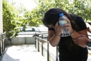 Έγκλημα στο Κορωπί: «Μην σκοτώνεις τη μαμά μου» - H ανατριχιαστική κατάθεση του μικρού παιδιού που ήταν μπροστά στη δολοφονία