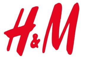 """""""Ουρές"""" στα H&M για ένα κίτρινο φόρεμα - Το θέλουν όλες οι γυναίκες"""