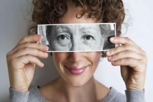 Το τεστ που θα αποκαλύψει την πραγματική σας ηλικία και όχι αυτή της ταυτότητας
