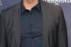 Πέθανε πασίγνωστος 41χρονος ηθοποιός από κορωνοϊό