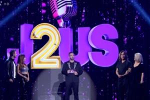 J2US: Οι νικητές, τα ευτράπελα και οι εμφανίσεις - Όσα είδαμε στον τελικό