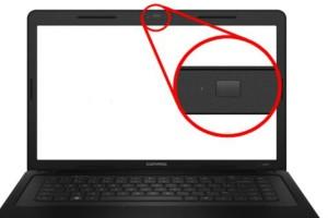 Προσοχή: Να γιατί πρέπει να καλύψετε την κάμερα του υπολογιστή σας