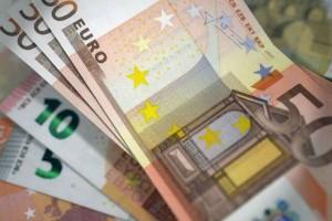 Επίδομα 534 ευρώ: Χρήματα στους λογαριασμούς σας - Ποιοι πληρώνονται σήμερα