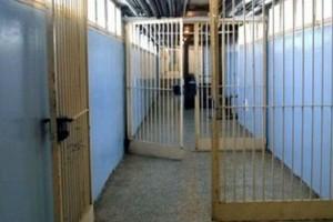 Ερέτρια: Προφυλακιστέος κρίθηκε ο 51χρονος δάσκαλος για την αποπλάνηση της 14χρονης μαθήτριας