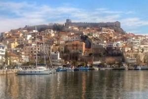 Το Μόντε Κάρλο της Ελλάδας - Η παραμυθένια πόλη που πρέπει να επισκεφθείτε