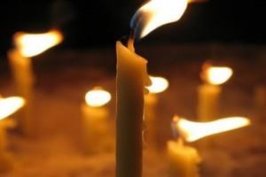 Θρήνος: Πέθανε σε ηλικία σε 49 ετών παρουσιαστής μυθικής τηλεοπτικής σειράς