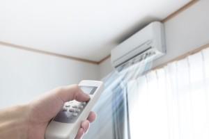 Πώς θα κάνετε το κλιματιστικό σας να «καίει» έως και 40% λιγότερο ρεύμα - Δοκιμάστε το