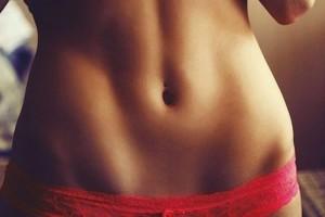 Δίαιτα για να χάσετε έως 7 κιλά σε 1 μήνα - Διατροφή με γιαούρτι