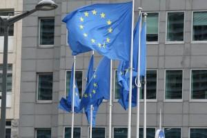 Ειδική Σύνοδος Κορυφής το Σεπτέμβριο για επανεξέταση της σχέσης ΕΕ - Τουρκίας