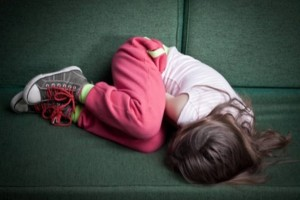 Σοκ στην Πάτρα: Άγριος ξυλοδαρμός σε 14χρονη - Τη χτύπησαν με σιδηρολοστό