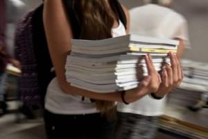Ερέτρια: Έσβησαν το προφίλ στο Facebook του δάσκαλου που αποπλάνησε την 14χρονη - Συγκλονίζει πατέρας παιδιού