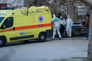 Κορωνοϊός: Πού εντοπίστηκαν τα νέα κρούσματα - Πόσα είναι τα εισαγόμενα