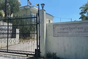 Συναγερμός στην Καβάλα: Θετικός στον κορωνοϊό τρόφιμος γηροκομείου