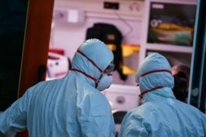 Κορωνοϊός: Σε ποιες περιοχές εντοπίστηκαν τα 43 νέα κρούσματα - Τα 36 είναι εισαγόμενα
