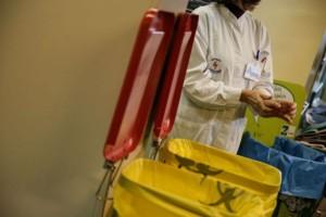 Συναγερμός στη Μυτιλήνη: Κλείνει λόγω κρουσμάτων κορωνοϊού το κέντρο υγείας της Καλλονής