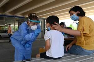 «Πιθανό να κλείσουμε τα σύνορα σε τουρίστες από κάποιες χώρες» - Συναγερμός στην Ελλάδα για τον κορωνοϊό