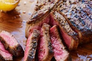 9+1 μικρά μυστικά για κρέας σαν... λουκούμι