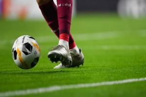 Συναγερμός στο ελληνικό ποδόσφαιρο: Πρώτο κρούσμα κορωνοϊού