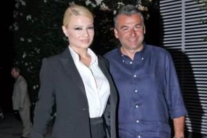 """""""Δεν είναι ψέματα, η Φαίη μου είπε..."""": Ο Γιώργος Λιάγκας μιλάει για τον χωρισμό του από την Σκορδά"""