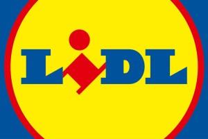 Έκτακτη ανακοίνωση από τα Lidl