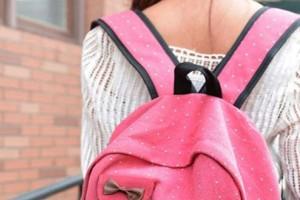 """""""Ήταν μαζί για χρόνια"""": Σοκάρουν μαρτυρίες για την αποπλάνηση 15χρονης μαθήτριας από καθηγητή στην Εύβοια!"""