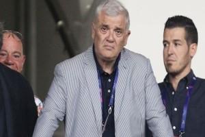 Super League: Δεν κάνει ένσταση εναντίον του ΠΑΟΚ η ΑΕΚ - «Οι αγώνες κερδίζονται στα γήπεδα»